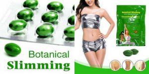 Jual Meizitang Obat Pelangsing Badan Alami - http://clinic-herbal.com/meizitang-obat-pelangsing-badan-alami/