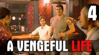 [5] A Vengeful Life (Let's Play Mafia 3 PC w/ GaLm) - YouTube