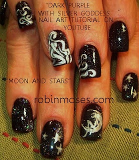 www.youtube.com/watch?v=pxa7t5Y2xn4: Weed Nails, Nails Art, Mothers Goddesses, Nails Design, Robins Moses, Rasta Nails, Art Nails, Nail Art, Nails Tutorials