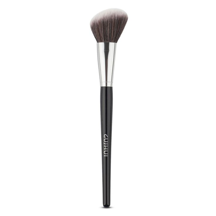 $1.70 (Buy here: https://alitems.com/g/1e8d114494ebda23ff8b16525dc3e8/?i=5&ulp=https%3A%2F%2Fwww.aliexpress.com%2Fitem%2FMakeup-Brush-1Piece-Superior-Professional-Soft-Cosmetics-Make-Up-Brush-Set-Woman-s-Kabuki-Brush-Makeup%2F32734323789.html ) Makeup Brush 1Piece Superior Professional Soft Cosmetics Make Up Brush Set Woman's Kabuki Brush Makeup Brushes Wholesale for just $1.70