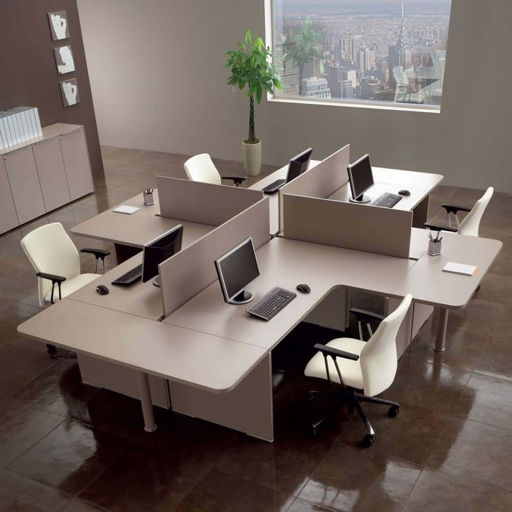 Best 25 call center 3 ideas on pinterest customer Shared office space design