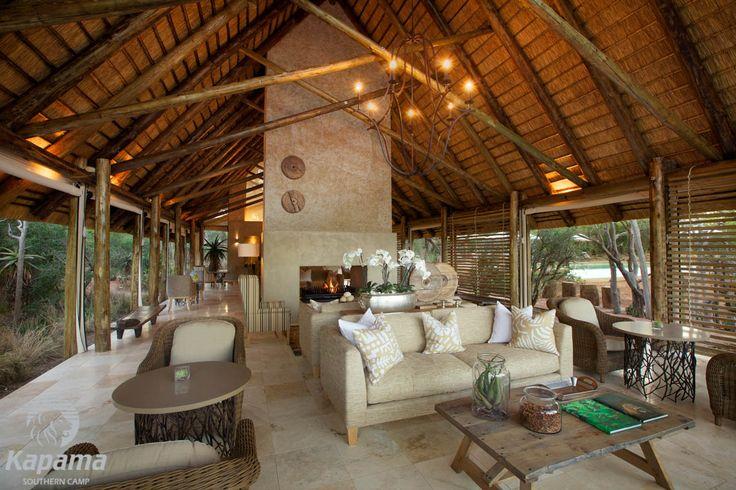 Kapama Southern Camp - http://www.kapama.co.za/kapama-southern-camp/