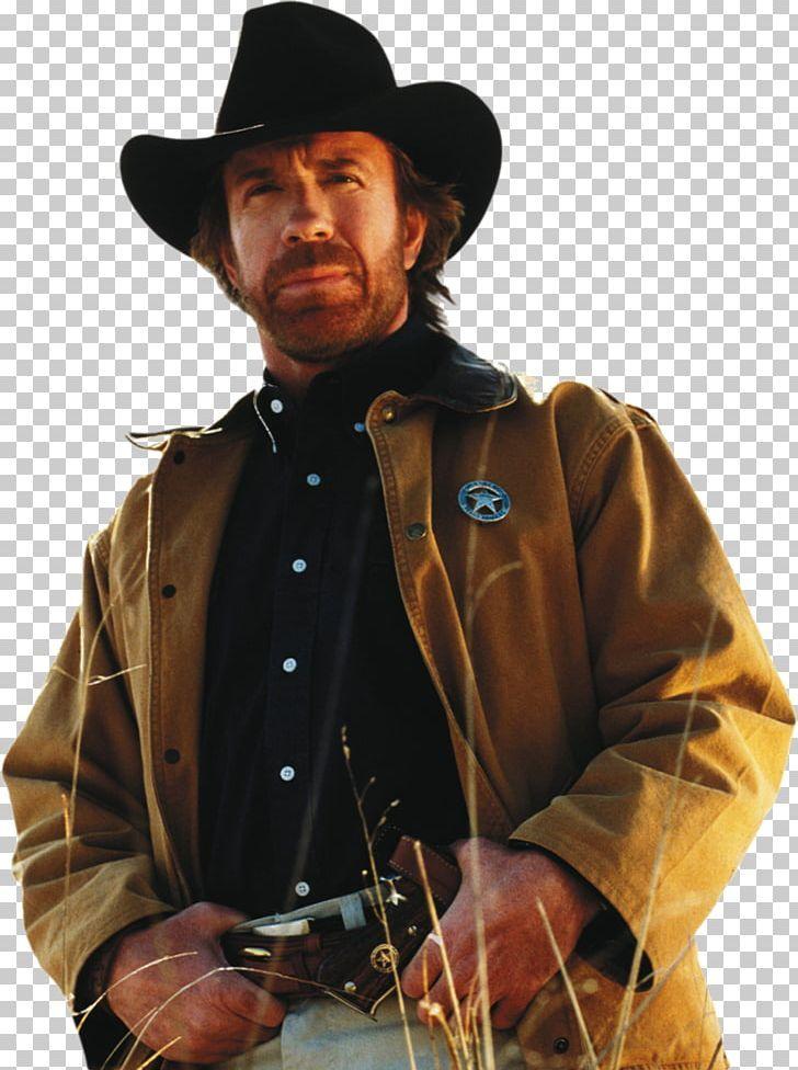 Chuck Norris Facts Walker Png Chuck Norris Chuck Norris Facts Norris
