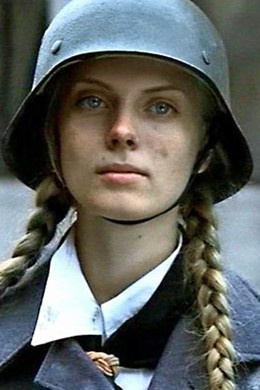 Der Untergang film from 2004