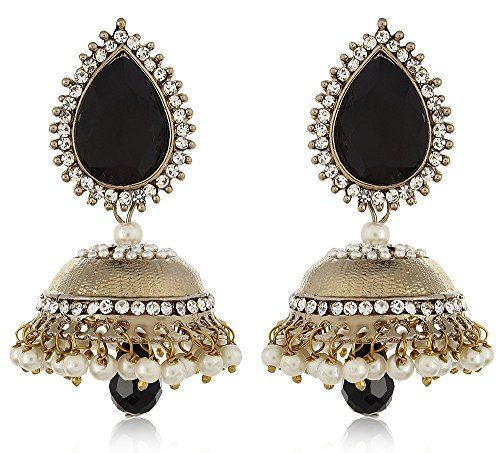 Vvs Jewellers White Pearls Black Stone Gold Plated Stylis... https://www.amazon.com/dp/B01L8KLVOY/ref=cm_sw_r_pi_dp_x_ITK0ybHGX2B80