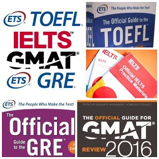 KURSUS IELTS SURABAYA : ✅TOEFL ✅IELTS ✅GMAT ✅GRE ✅SAT ✅Cambridge IGCSE ✅O-...