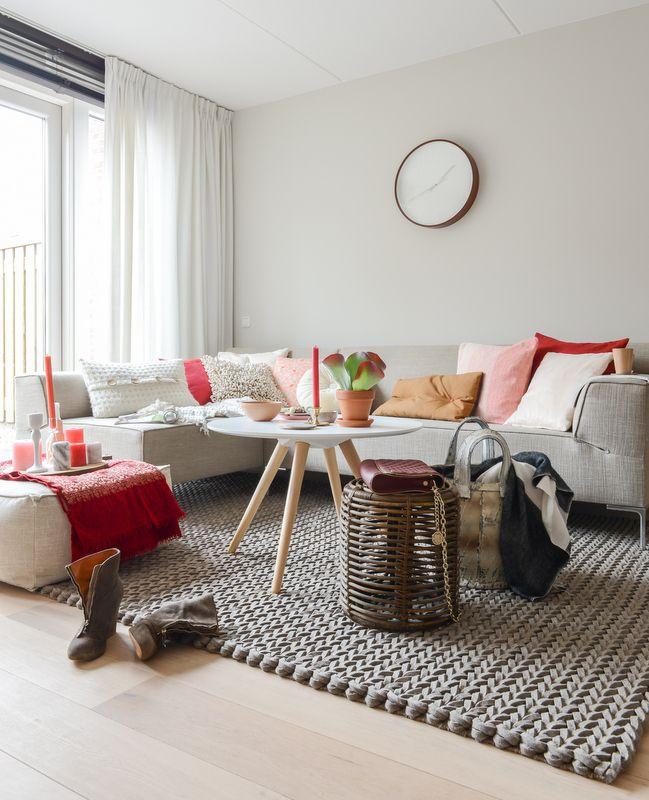 flair design furniture. een gloednieuw huis via tweedehands tafel flairathomenl flairnl flairbinnenkijken flair design furniture