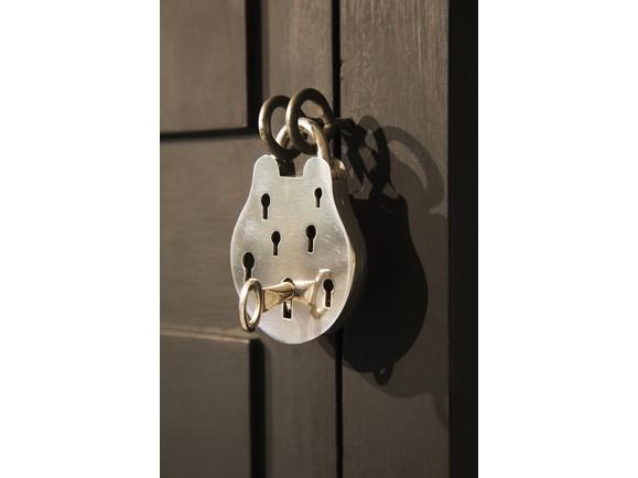 57 best keyholes images on pinterest doors slab doors and the keys