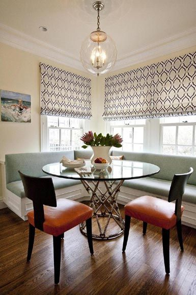17 Best Images About Outside Mount Roman Shades On