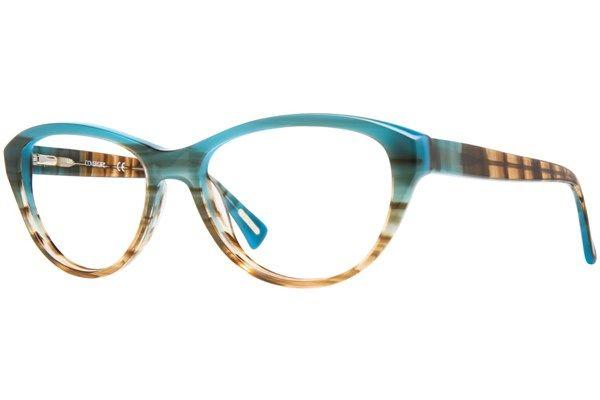 Eyeglass Lens Configuration Wizard