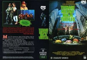 judith hoag and elias koteas | ... turtles director steve barron stars judith hoag elias koteas josh pais