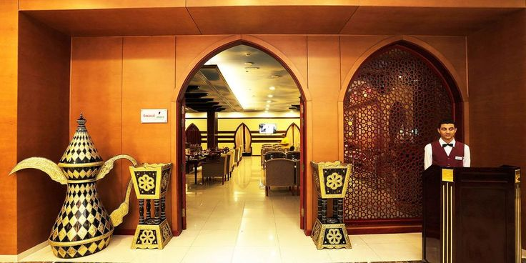 Revelion 2018 - Hotel Cassells Al Barsha 4* - Dubai