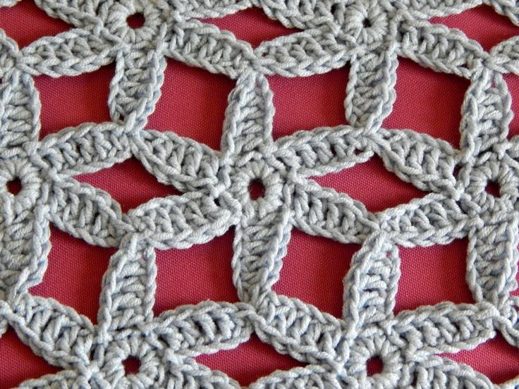 Crochet Poncho Shawl Scarf. Tutorial  Part 1