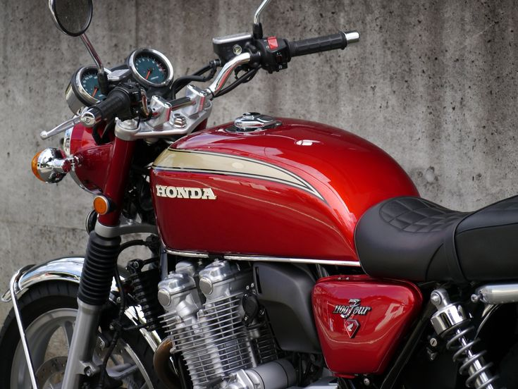 Groß Honda Motorrad Schaltplan Ideen - Der Schaltplan - greigo.com