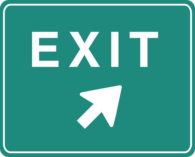 Free Technology for Teachers: 5 Ways to Collect Digital Exit Tickets