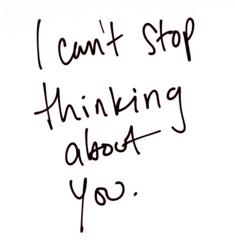 1000 Ideas About Thinking About You On Pinterest Prayer