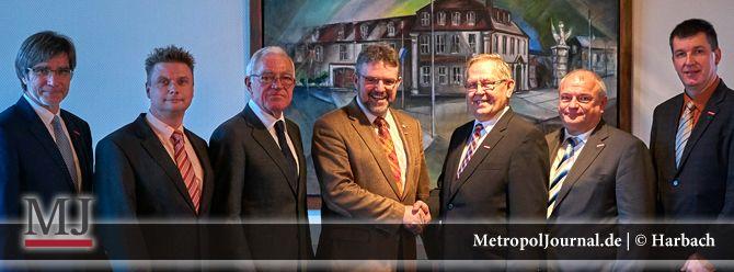 (BT) Handwerk setzt auf zusätzliche private Altersvorsorge - http://metropoljournal.de/metropol_report/wirtschaft_politik/bayreuth-handwerk-setzt-auf-zusaetzliche-private-altersvorsorge/