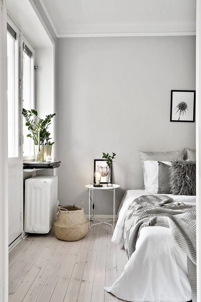 Outstanding Ikea Gladom Side Table Fladis Basket Home Interior Download Free Architecture Designs Grimeyleaguecom