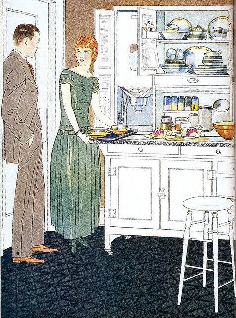 17 Best Images About 1928 Home Styles On Pinterest