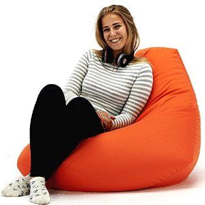 11 Best Seating Sofa Bean Bags Images On Pinterest
