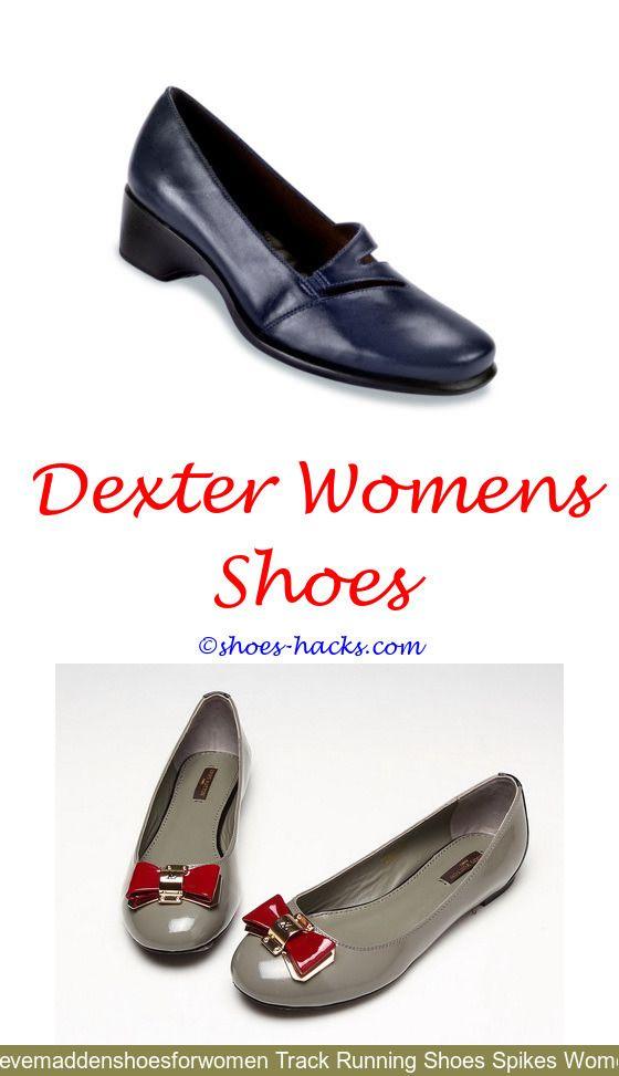 ac610127c82 paylessshoesforwomen womens shoes size 11 wide width - nike womens shoes  casual white. targetshoeswomen best slip on walking shoes womens dr…