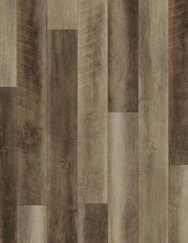 USFloors COREtec Plus HD | Shadow Lake Driftwood 50LVR653