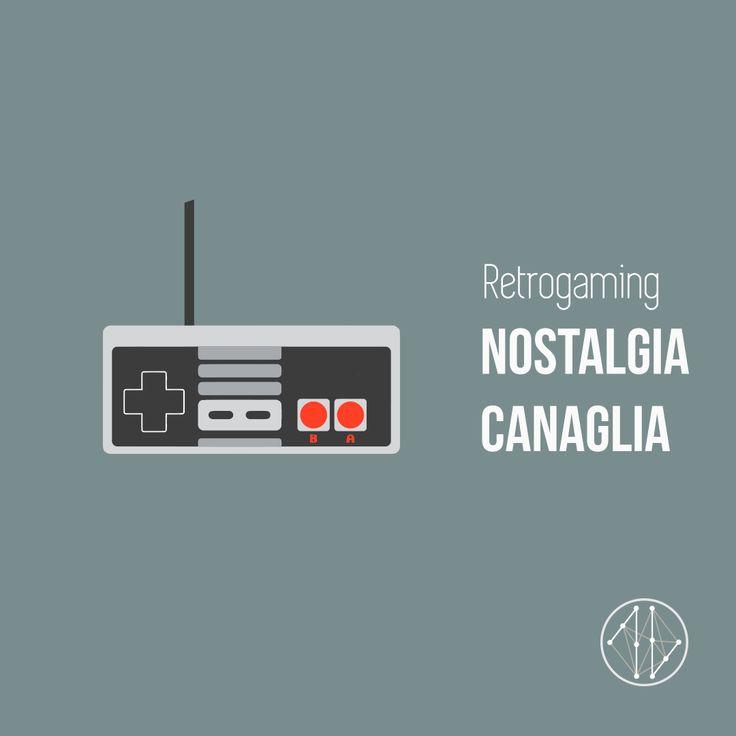 #videogames #games #nes #nintendo #graphic #webagency #illustration #creative