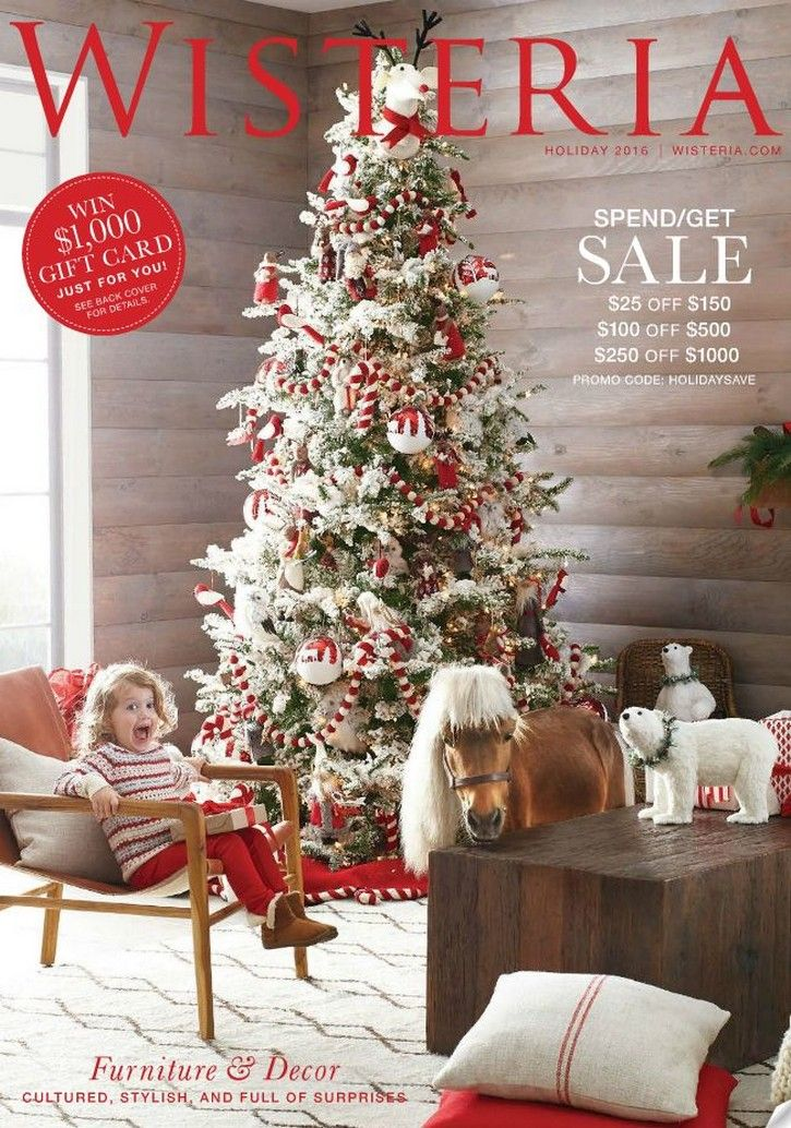 30 Free Home Decor Catalogs Mailed To Your Home Part 2