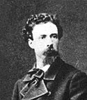 """Carlos Relvas (1838-1894)  Fidalgo da Casa Real, comendador da ordem de Nossa Senhora da Conceição do Vila Viçosa, opulento lavrador e proprietário na Golegã.   Era uma das figuras mais simpáticas de Portugal, no seu tempo, admirado pela sua elegância, perícia e arte, como cavaleiro e toureiro amador, pelo seu delicado talento artístico de fotógrafo, um distintíssimo """"sportman"""""""