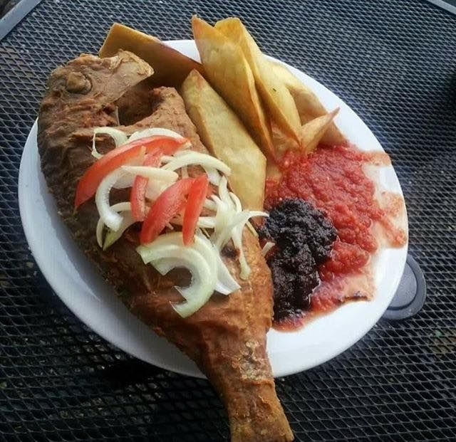#GhanaYolo #GhFood #TeamGhana #GhanaFood #ghana #food #AfricanFood https://ghanayolo.com/ghanayolo-ghfood-teamghana-ghanafood-ghana-food-africanfood-81/