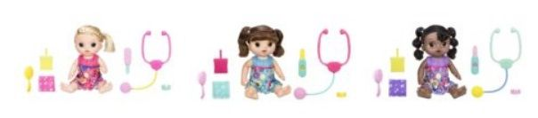 Best 25 Baby Alive Ideas On Pinterest Baby Doll