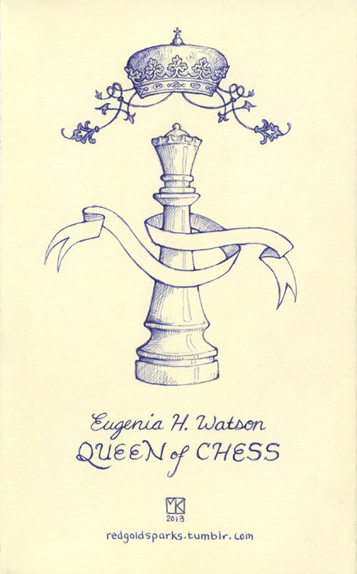 chess tattoo - Google Search