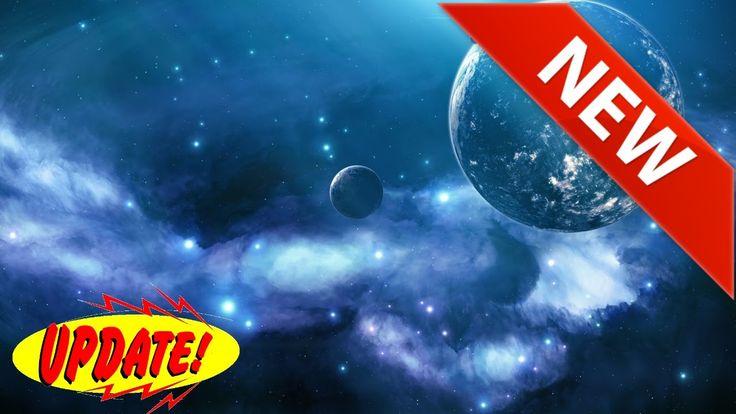 Surviving the Planet X Tribulation - planet nibiru 2016 update november  10