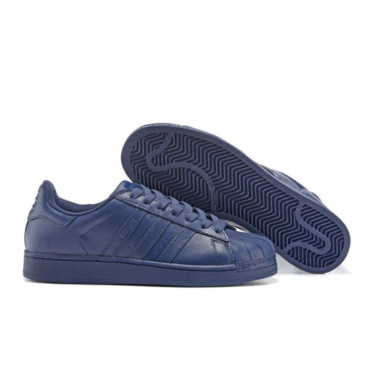 adidas superstar navy - Szukaj w Google
