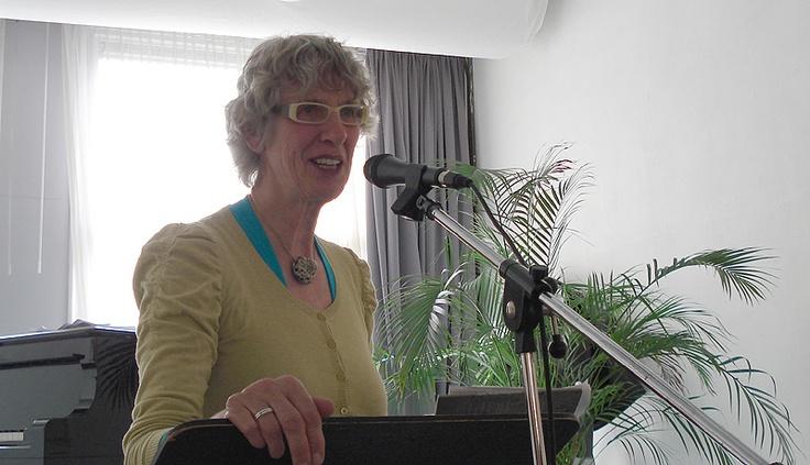 Jorien Brugmans (dichter ZKK)