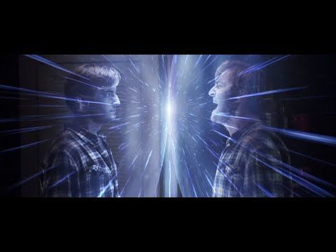 PERIPHERY - Alpha (Official Music Video)