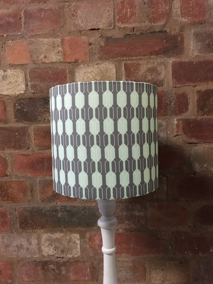 Mint Lampshade Grey Lampshade Mint Green Decor Mint Nursery Decor Mint Decor Grey Light Shade Mint Green Nursery Mint And Grey Lamps Mint Green Decor Mint Nursery Decor Mint Decor