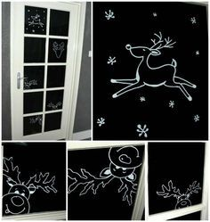 Simple thoughts ramen versieren deur 3