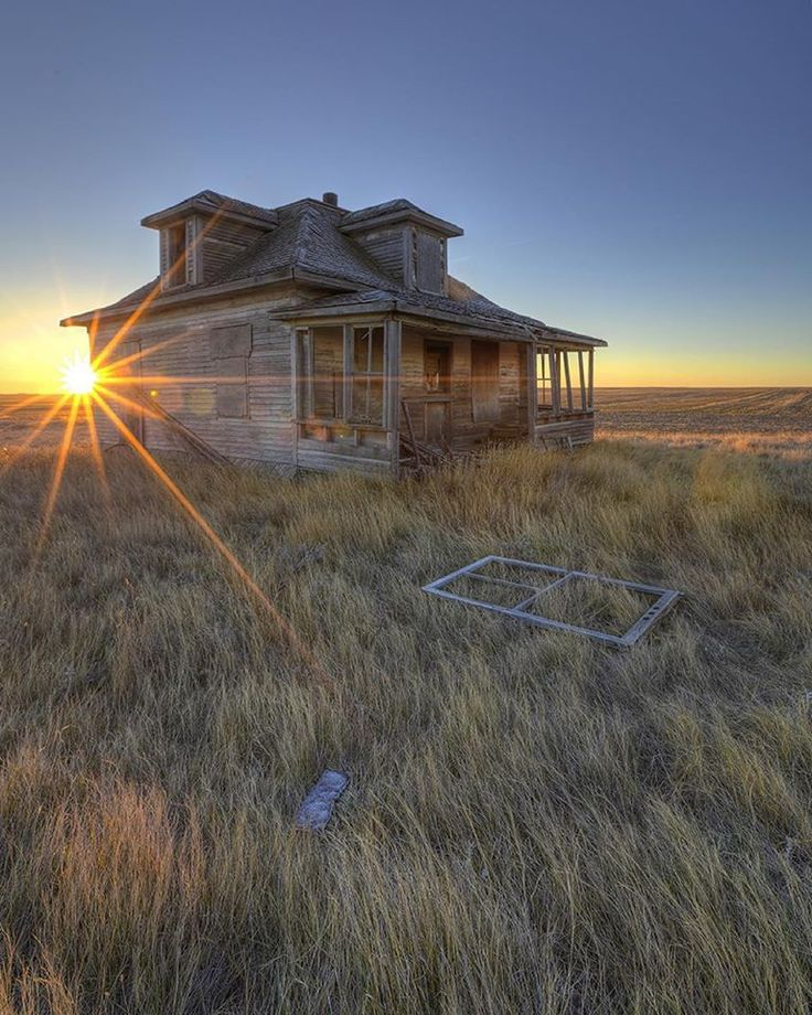 Best Abandoned Places Canada: 227 Best Abandoned Places Images On Pinterest