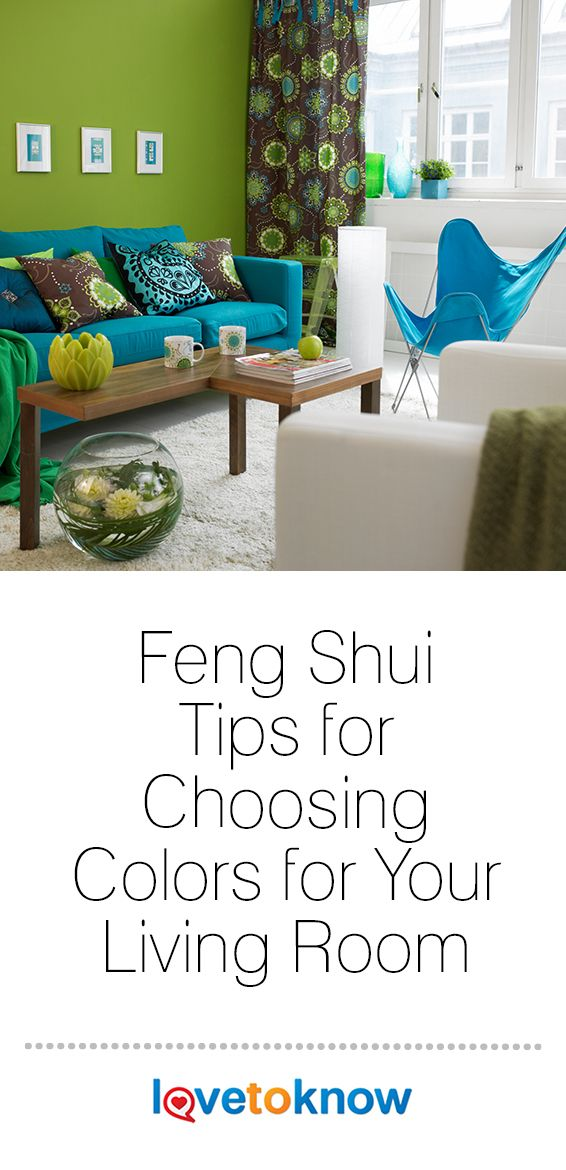 Feng Shui Tips For Choosing Colors For Your Living Room Lovetoknow Feng Shui Living Room Living Room Colors Feng Shui Living Room Colors