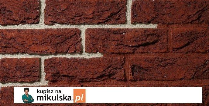 Mikulska - Aubergine 27 cegła ręcznie formowana A1080 Nelissen. Kupisz na http://mikulska.pl/1,Cegla-klinkierowa-recznie-formowana/70,Czerwone--pomaranczowe-wisniowe/t1822,Aubergine-27-cegla-recznie-formowana-A1080-Nelissen