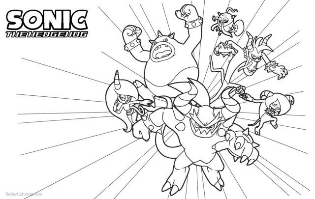 21 Inspired Picture Of Sonic The Hedgehog Coloring Pages Entitlementtrap Com Coloring Pages Hedgehog Colors Coloring Pages Inspirational