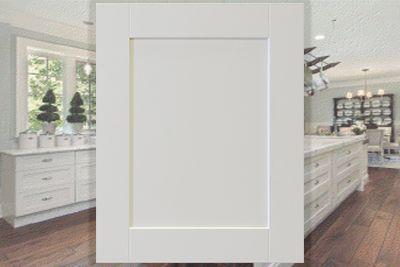 Wholesale Cabinets Warehouse.com - cabinet option