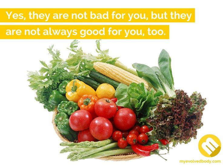 It is true that almost all kinds of vegetables are paleo. However, you should be very careful in choosing the vegetables to eat. Potatoes, squashes and other vegetables with high starch content tend to contain lower nutritional value compared to the carbs, starches and sugar they contain. Yes, they are not bad for you, but they are not always good for you, too.