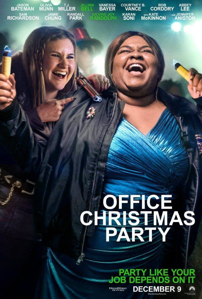 office christmas party the new normal we serve you with the best possible view of our facility and procedures to follow so your visitors will feel like a