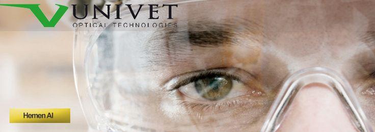 İş Güvenligi gözlük çeşitleri onceguvenlik.com da