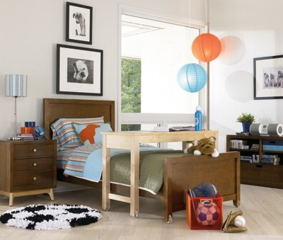 furniture for boys room. new mix panel bed young america toddler roomskids furniture for boys room