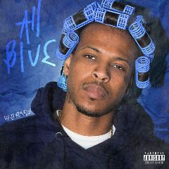 G Perico – All Blue (2017) Artist:  G Perico   Album:  All Blue   Released:  2017   Style: Hip Hop  Format: MP3 320Kbps  Size: 82 Mb        Tracklist: 01 – Power 02 – All Blue 03 – Keep Ballin 04 – Right Now 05 – Westside-Digital (Ft. Sonny Digital) 06 – Cant Play 07 – Turnin Corners 08 – Gets My Staccs (Ft. Polyester) 09 – Dedicate 10 – Wit Me Or Not 11 – How You Feel 12 – Bacc Forth 13 – Alive Tonight   DOWNLOAD LINKS:  RAPIDGATOR:  DOWNLOAD  UPLOADED:  D..