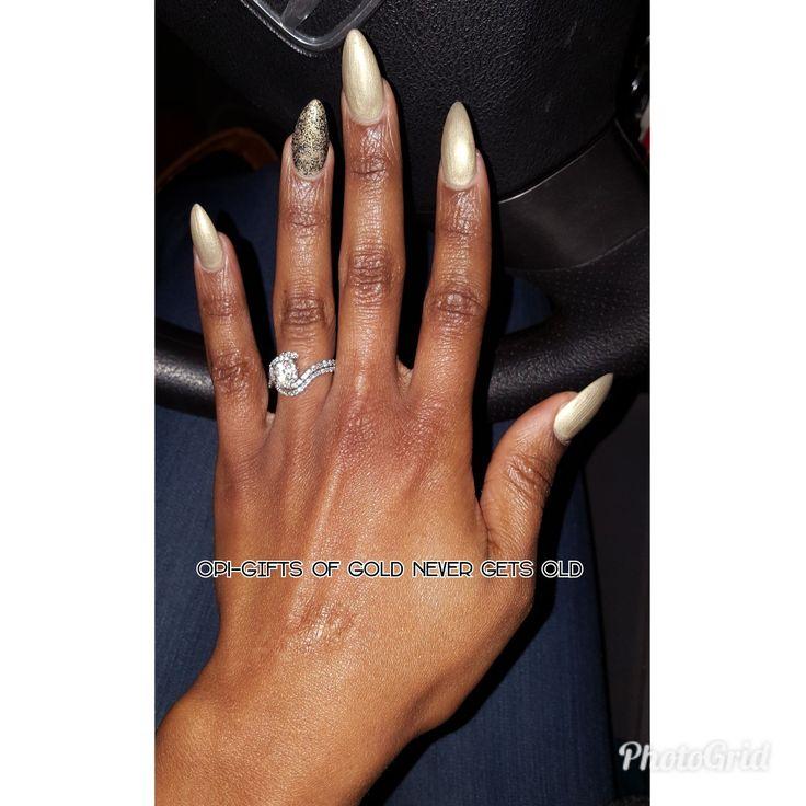 28 best Nail color on brown, black skin images on Pinterest | Black ...