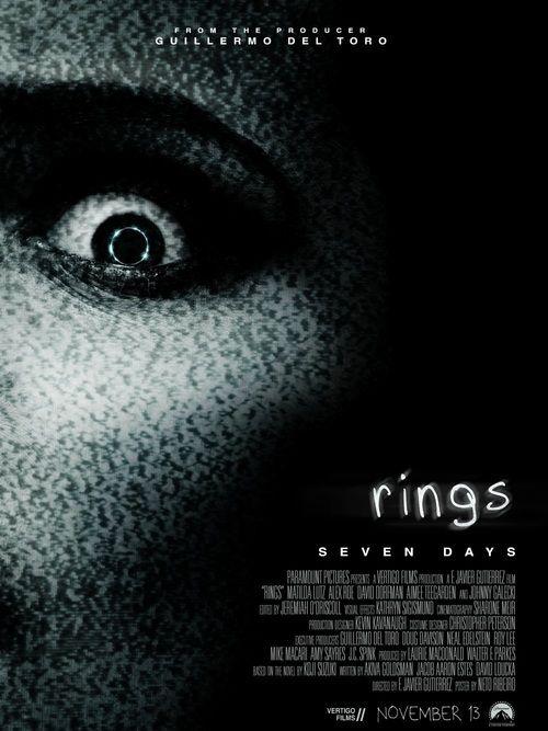 Watch Rings Full-Movie